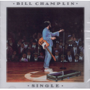 CHAMPLIN, BILL - Single